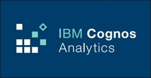 IBM Cognos Analytics - ELMI