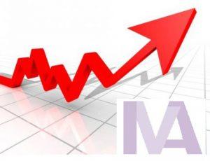 Crescita aziendale - Fatture e bollette doganali