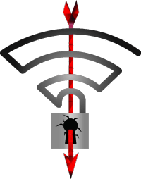 Vulnerabilità WPA2 - Krackattack