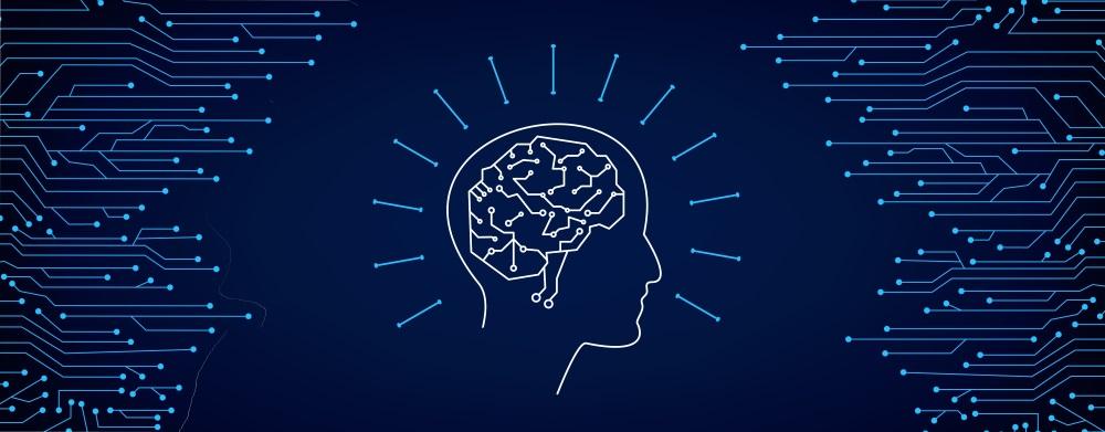 soluzioni cognitive IBM Watson