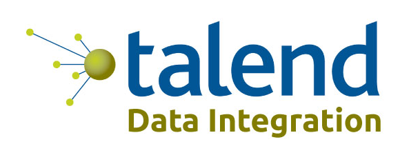 Talend for Data Integration