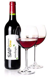 enologic - Soluzione verticale SAP Business one per aziende vitivinicole