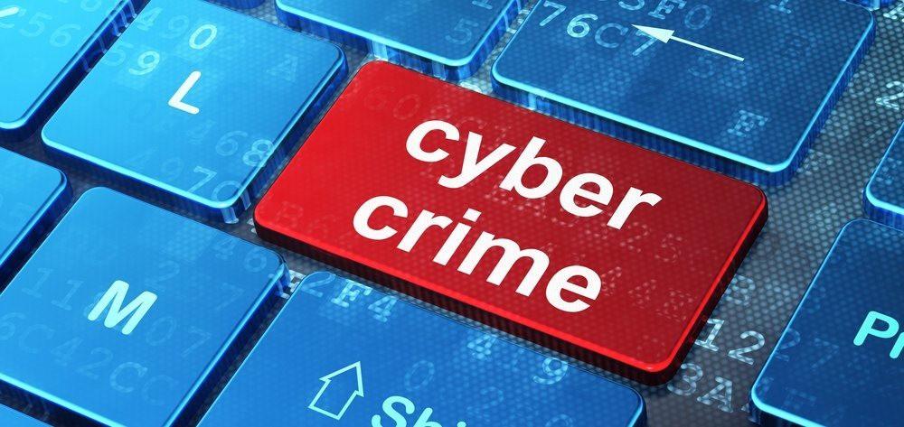rischi truffe online e cyber crime