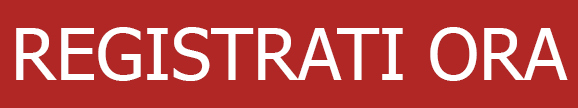 REGISTRATI-ORA