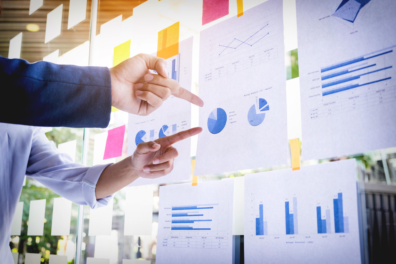 Acceleratore per imprese e start up