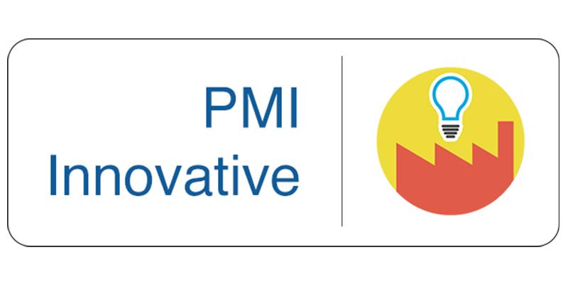 Elmi PMI Innovativa| Ricerca & Sviluppo