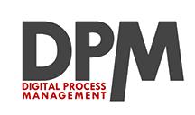DPM - Digital Process Management
