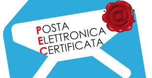 Decreto semplificazioni -Domicilio digitale e posta elettronica certificata