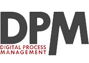 Digital Process Management
