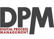 Digital Process Management