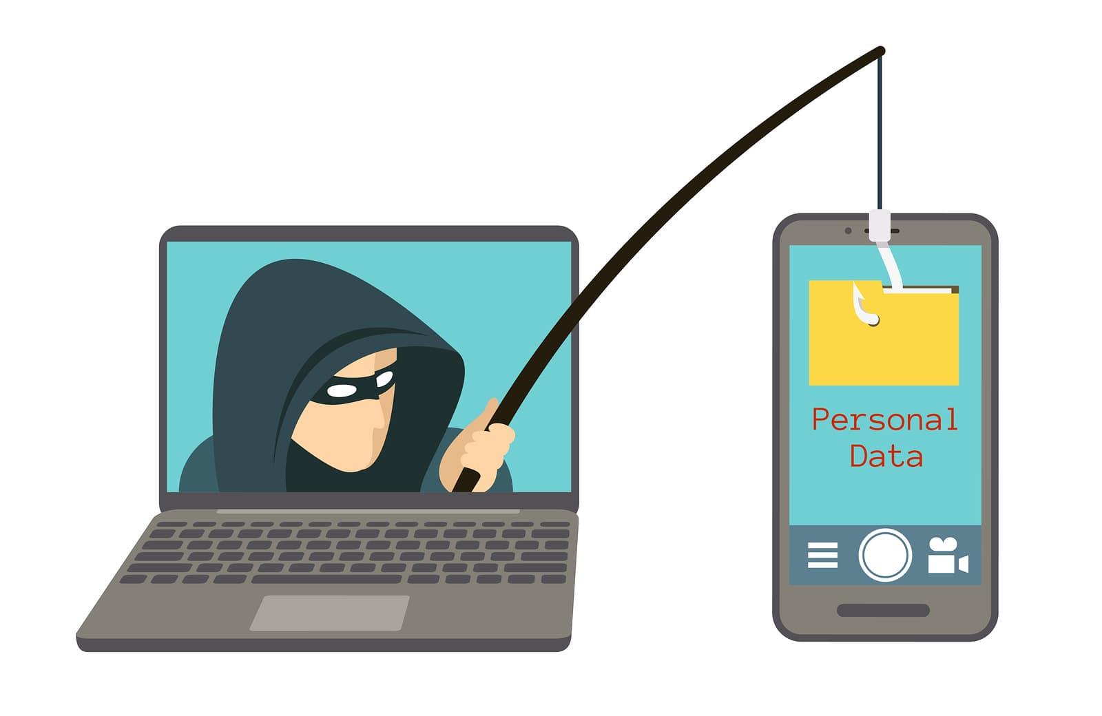 Sicurezza informatica: Come difendersi dal cyber crime