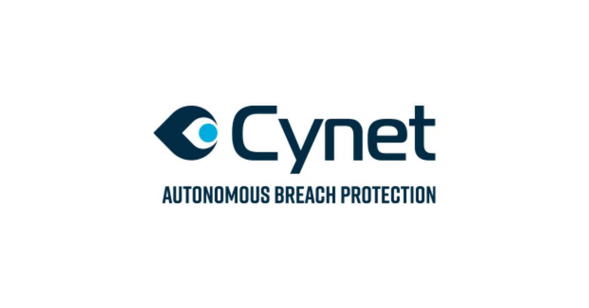 Cynet, la prima azienda di Authonomous Breach Protection