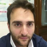 Vittorio Guttilla