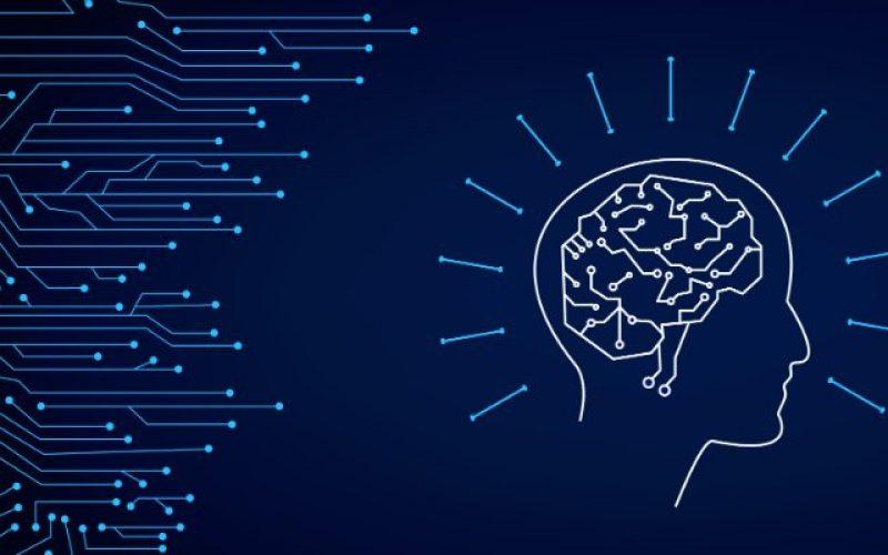 soluzione cognitive IBM Watson