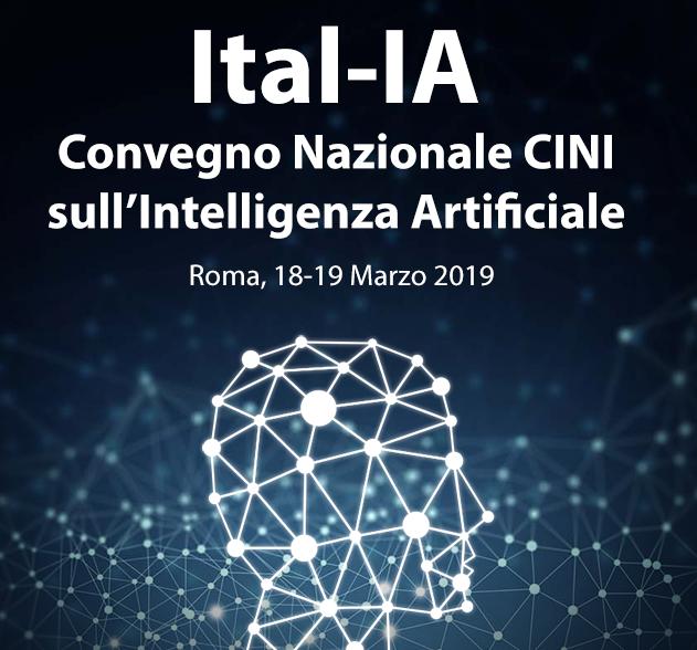 ELMI - ItalIA 2019