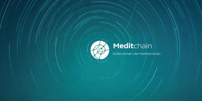 Meditchain - ELMI